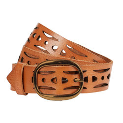 Billabong Daisy Chain Belt