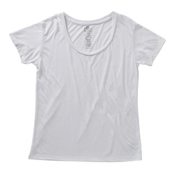 Billabong Essential Boyfriend Top - Women's