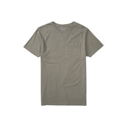 Billabong Essential Surfplus Pocket Tee - Men's