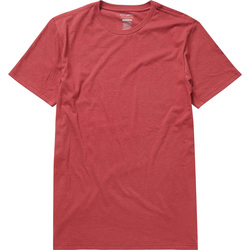 Billabong Essential Tailored Tee