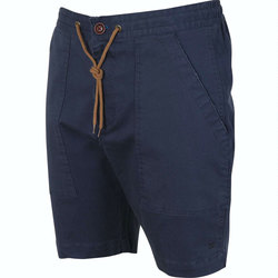 Billabong Fleck Elastic WalkShort - Men
