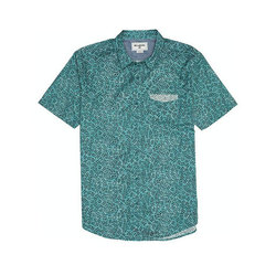 Billabong Hatches Woven Shirt