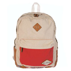 Billabong Hidden Trek Backpack