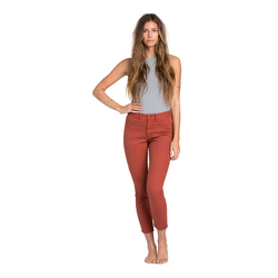Billabong Hot Mama Color Pants - Women's