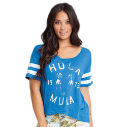 Billabong Hula Time Top - Women's