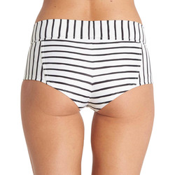 Billabong Island Time Surf Short - Women's