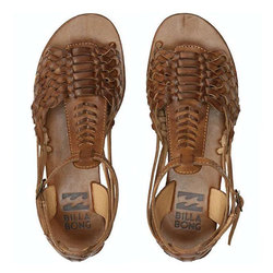 Billabong La Playa Amor Sandals - Women's