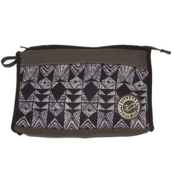 Billabong Luv Capsul Bikini Bag