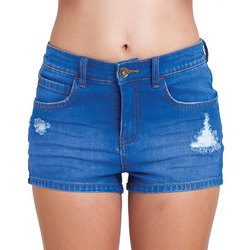 Billabong Memory Clean Finish Shorts - Women's