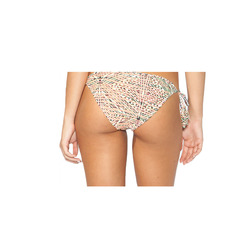 Billabong Mozambique Tropic Bikini Bottoms
