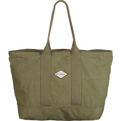 Billabong Never Over Tote