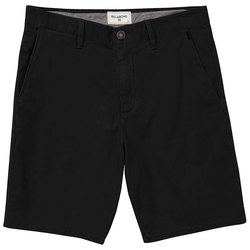 Billabong New Order 19 in Board Shorts
