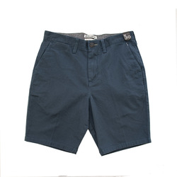 Billabong New Order Short