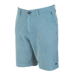 Billabong New Order X Submersible Shorts