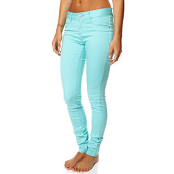 Billabong Peddler Skinny Pants - Women's