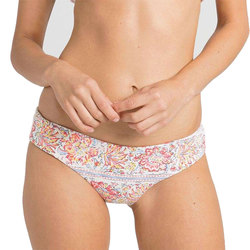 Billabong Paisley Paradise Hawaii Bottom - Women's