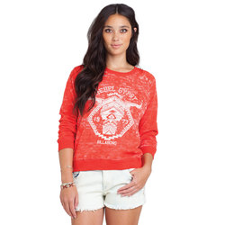 Billabong Rebel Gypsy Pullover - Women's