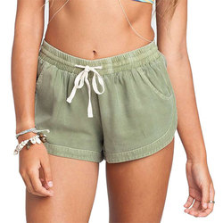 Billabong Road Trippin Shorts - Women's