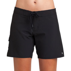 Billabong Ride Solo Boardshorts - Women's