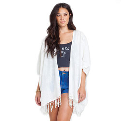Billabong Sandy Dreamz Cardigan - Women's