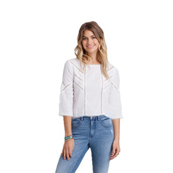 Billabong Second Nature Top - Women's