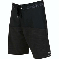 Billabong Shifty X Slub Boardshort - Men