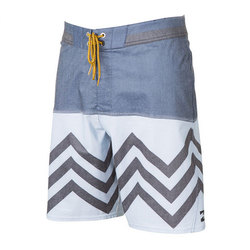 Billabong Shifty X Boardshorts