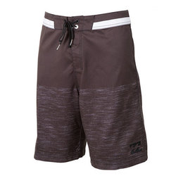 Billabong Shifty Supreme Suede Boardshorts