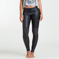 Billabong Skinny Sea Legs Pant