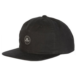 Billabong Slabs Hat