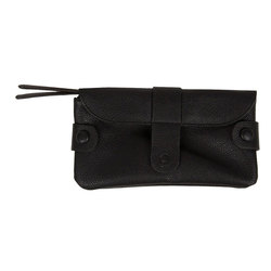 Billabong Snapper Wallet