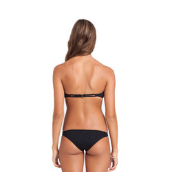 Billabong Sol Searcher Biarritz Bottom - Women