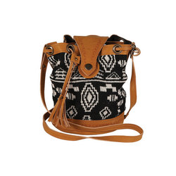 Billabong Sparklin Tidez Bag