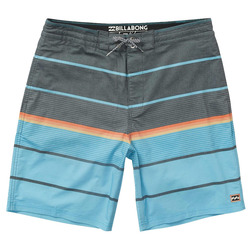 Billabong Spinner LT Boardshorts