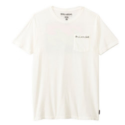 Billabong Spuds Tee - Men