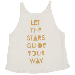 Billabong Star Guide Tank - Women's