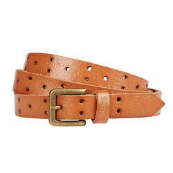 Billabong Stay Forever Belt