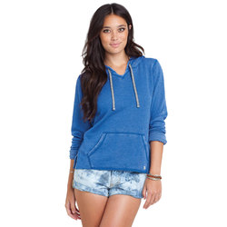 Billabong Stop and Stare Hoodie - Women's