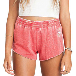 Billabong Sunny Rays Shorts - Women's