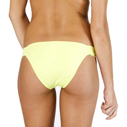 Billabong Surfside Tropic Swimsuit Bottoms