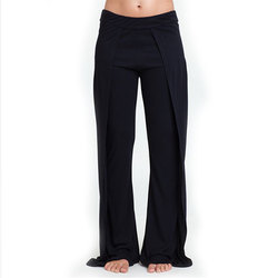 Billabong Thats A Wrap Pants - Women's