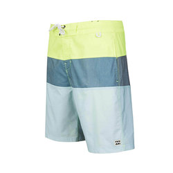 Billabong Tribong Lo Tides Boardshort - Men's
