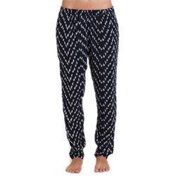 Billabong Turn it Loose Ikat Pant - Women's