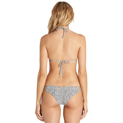 Billabong Wild Bound Hawaii Lo Bottom - Women's