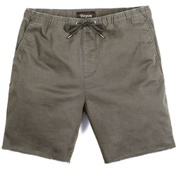 Brixton Madrid Short