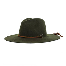Brixton Mayfield Hat