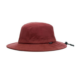 Brixton Tracker II Bucket Hat