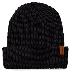 Brixton Willett Beanie