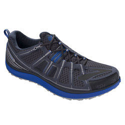Brooks Pure Grit 2 Trail Running Shoes