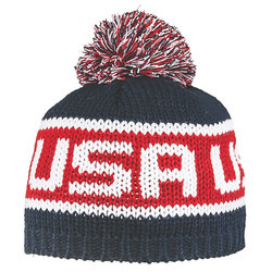 Bula International Beanie